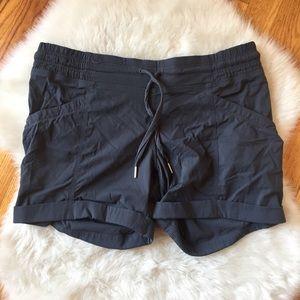 Pants - FLASH SALE! Lululemon Shorts